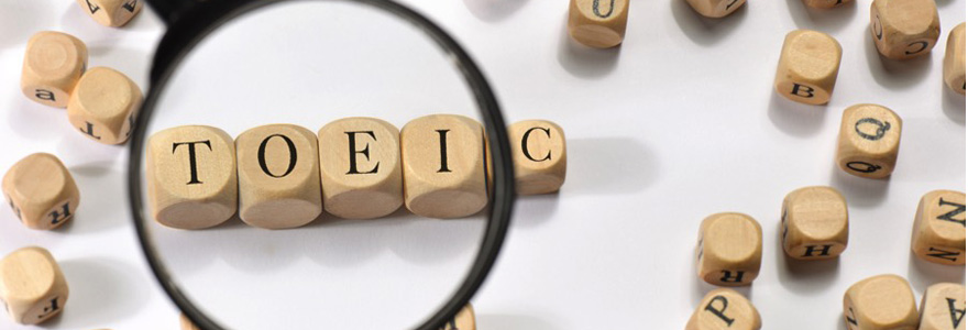 stratégies pour réussir le TOEIC