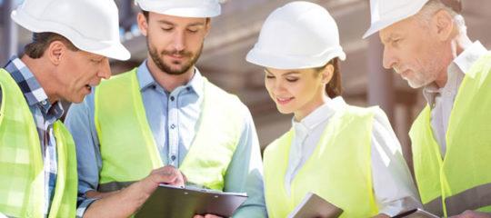Formation professionnelle industrielle et technologique
