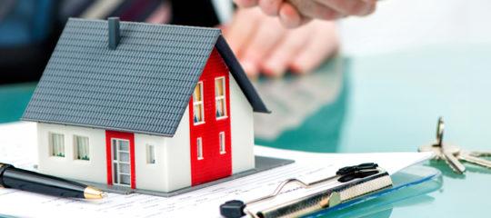 rentier immobilier